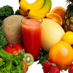 Workshop -  Juicing Really Improve Your Health?