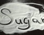 Workshop - Sugar Blues: Understanding The Effects Of Sugar
