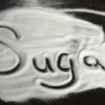 Workshop - Sugar Blues: Understanding The Effects Of Sugar