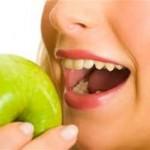 Digestion - The Key To Optimum Health!