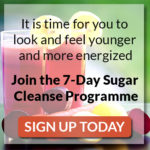 7-Day Sugar Cleanse Programme