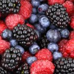 5 Beautiful Berry Boosts