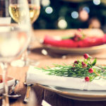 How to Get More Veggies and Fruits into Your Holiday Meals