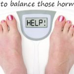 Unexplained Weight Issues Got You Stumped?