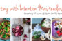 "Join Me on My ""Eating with Intention Masterclass""!"