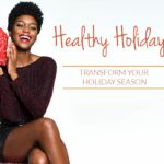 Rock on Divas Healthy Holiday Program